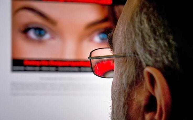 ΒΗΜΑ - ΒΗΜΑ: Έτσι μπορείτε να σβήσετε όλα τα δεδομένα σας από το ίντερνετ - http://www.greekradar.gr/vima-vima-etsi-borite-na-svisete-ola-ta-dedomena-sas-apo-to-internet/