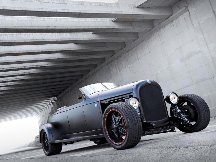 28 Chrysler Model 72 Roadster from Brazil - http://www.men-know-why.com/28-chrysler-model-72-roadster-from-brazil/