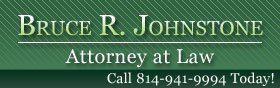 Chambersburg DUI #chambersburg #pennsylvania #dui #lawyer, #chambersburg #pennsylvania #dui #attorney, #chambersburg #pennsylvania #felony #dui #lawyer, #chambersburg #pennsylvania #dui #attorney, #chambersburg #pennsylvania #criminal #defense #lawyer, #chambersburg #pennsylvania #criminal #defense #attorney, #chambersburg #pennsylvania #felony #dui #lawyer, #chambersburg #pennsylvania #dui #felony #attorney, #chambersburg #pennsylvania #dui #laws, #chambersburg #pennsylvania #drunk #driving…
