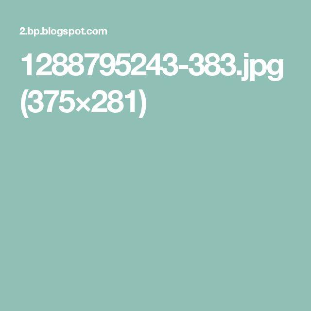 1288795243-383.jpg (375×281)