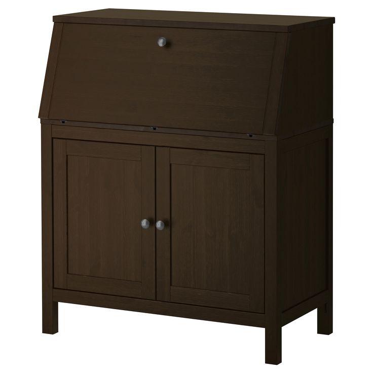 die besten 25 sekret r ikea ideen auf pinterest sekret re sekret r m bel und sekret r diy. Black Bedroom Furniture Sets. Home Design Ideas