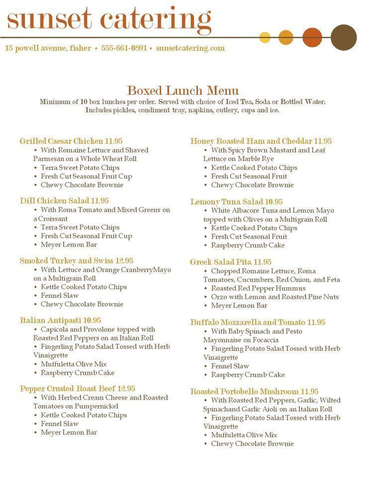 Hochzeits Catering Menu Ideen Die Besten 25 Catering Menu Ideen Zu Geschenkideen Rezepte Catering De Boda Menu De Catering Catering Empresarial