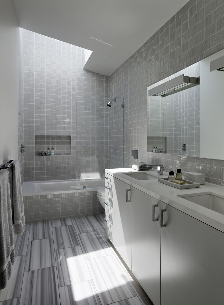 Best Bathrooms Images On Pinterest Architecture Room And
