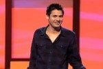 A clip from celebrated Scot and sell-out comic across the pond and down under, Danny Bhoy's new DVD - released on 26th November.