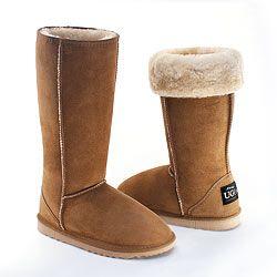 ugg boots sale australia