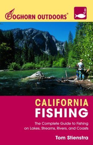 1000 images about guide books mt shasta area on for Best fishing books