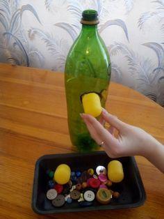 «Игры на кухне». Практический материал для родителей - Для воспитателей детских садов - Маам.ру