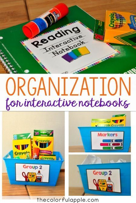 Interactive Classroom Design Tools : Best organization images on pinterest classroom