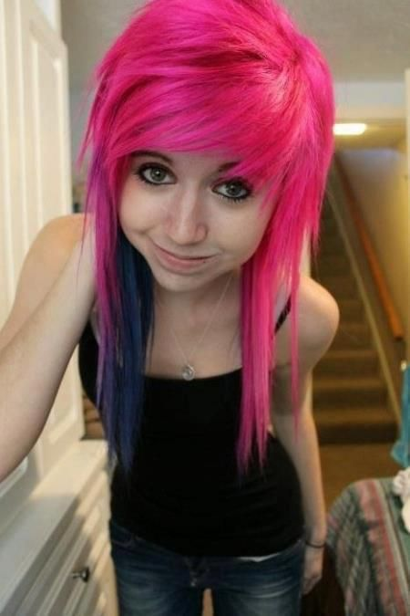 dating a emo girl Are you looking for love, romantic dates register for free and search our dating profiles, chat and find your love online, members are waiting to meet you.