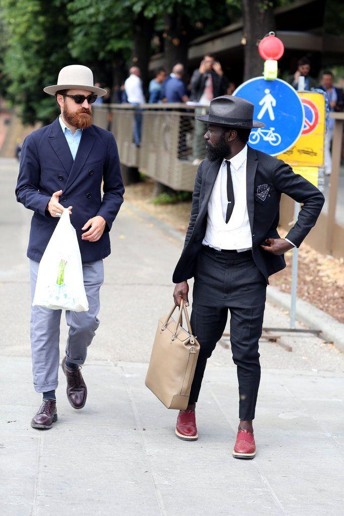 114 Best Fashion Men Images On Pinterest Fashion Men