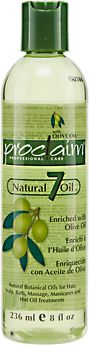 Proclaim Natural 7 Olive Oil