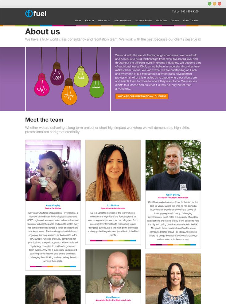 10 best Jellyhaus Website & Graphic Design Projects images on ...