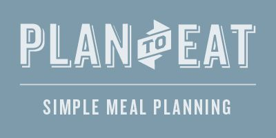 Meal plan that is low carb, high protein, and filled with yummy recipes