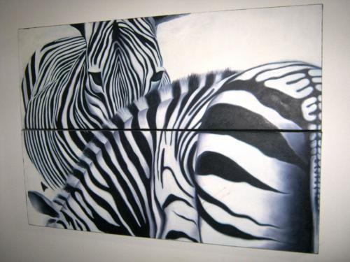 pinturas abstractas - Buscar con Google
