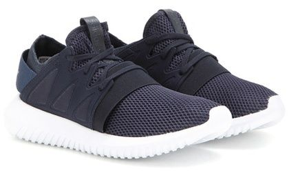 Adidas Originals Tubular Viral Neoprene Sneakers