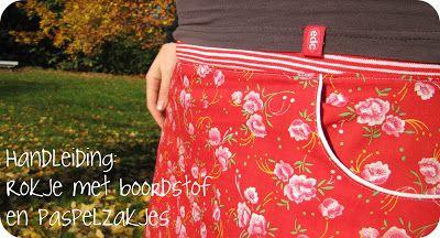 http://missyn.be/2011/11/rokje-met-boordstof-en-paspelzakjes-handleiding.html