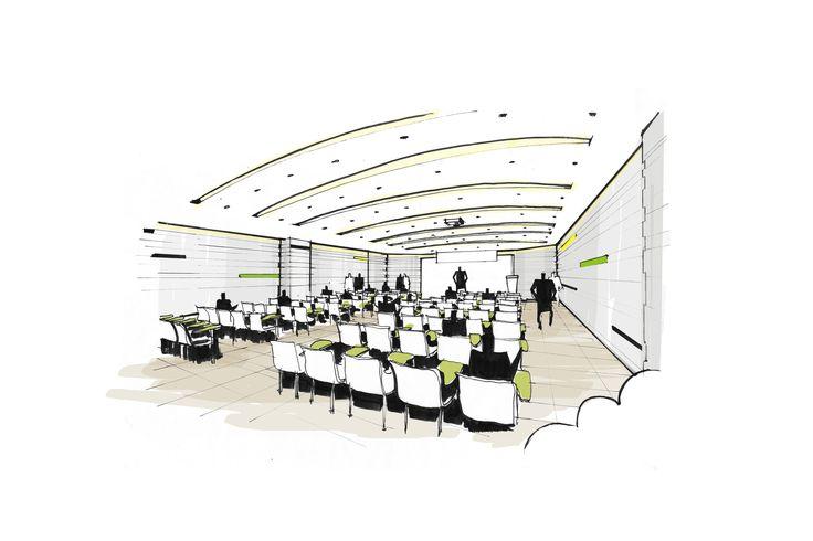 201205전기안전공사 대회의실