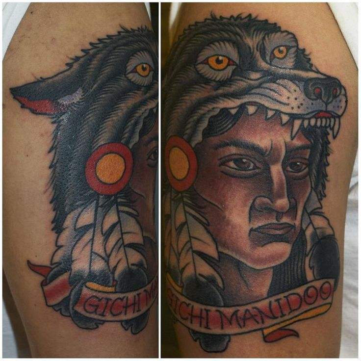 Tattoo Initials Mn: 17 Best Images About Native Warrior Tattoos On Pinterest