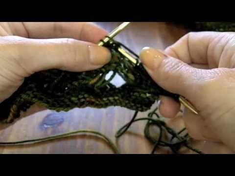 indian cross stitch (gekruiste luie wijvensteek)