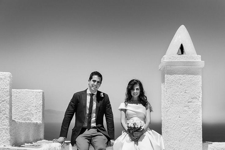 Tsiapas Wedding & Portrait Photographer Athens Greece