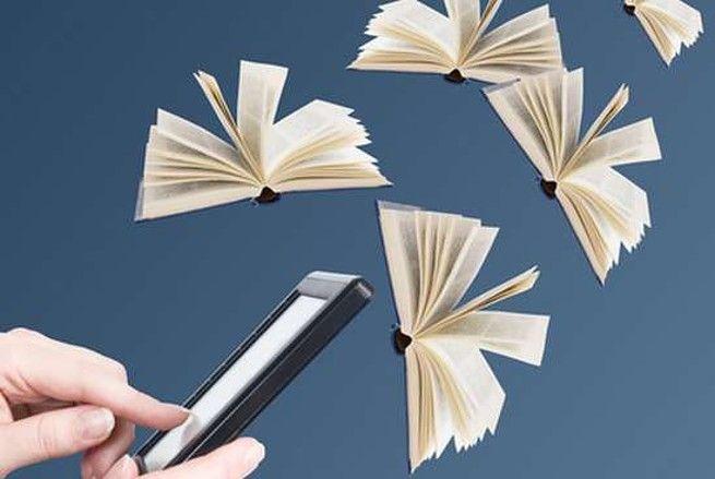 Si les livres papier continuent à faire des adeptes, les liseuses électroniques ont aussi le vent en poupe. L'essentiel est de trouver le livre numérique gratuit qui vous permet de vous divertir et de vous cultiver sans débourser le moindre euro. Voici 10 sites pour télécharger des livres numériques gratuitement. Si le coût des livres électroniques est déjà de 15 à 40 % moins cher par rapport à celui des livres papier, vous pouvez réduire encore plus vos dépenses en optant pour le télécha...