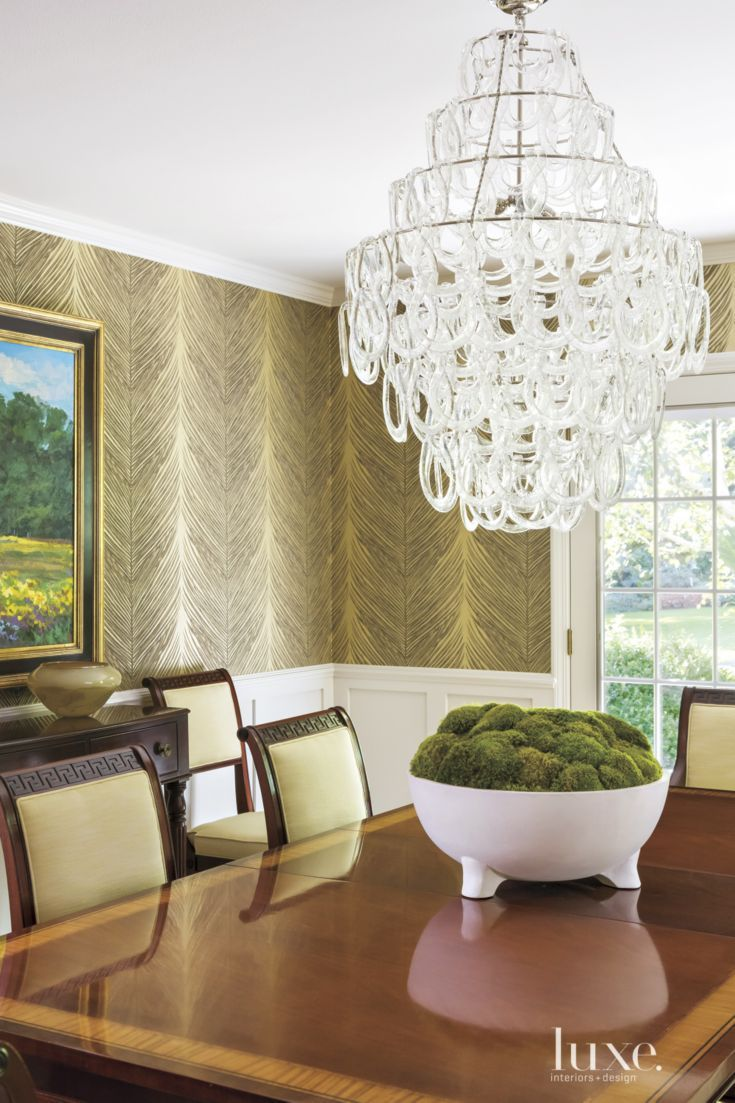 Home dining rooms - Home Dining Rooms 55