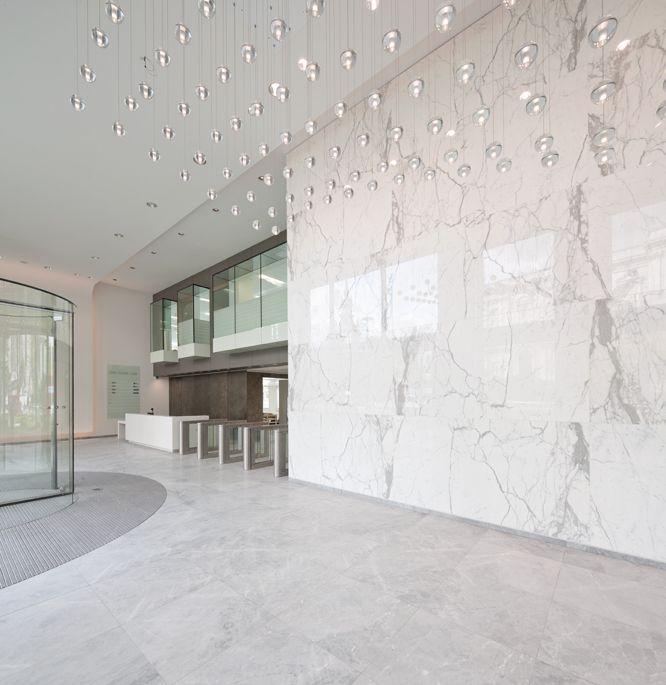 Statuario White Marble Wall Cladding : Best statuario marble ideas on pinterest