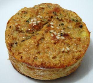 Todo dia uma nova receita da dieta Dukan! Testadas e aprovadas! Adaptadas para a culinária Brasileira!