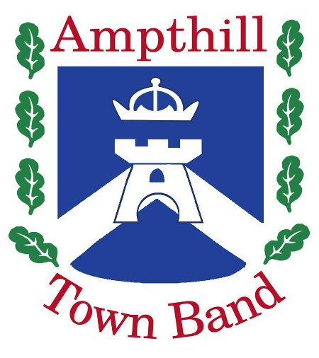 Ampthill Town Band