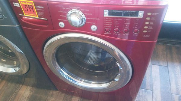 Pin On Washers