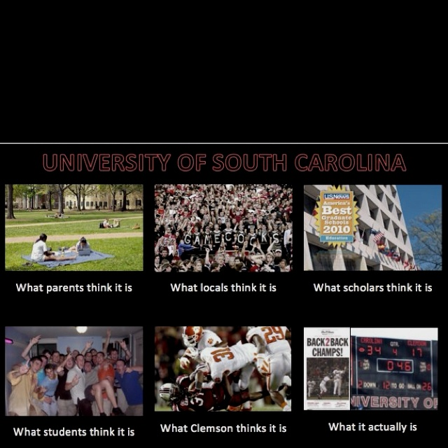 17 Best images about South Carolina gamecocks on Pinterest ...