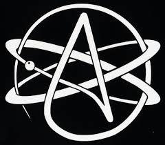 The 25 best atheist symbol ideas on pinterest different symbols image result for atheist symbol voltagebd Choice Image