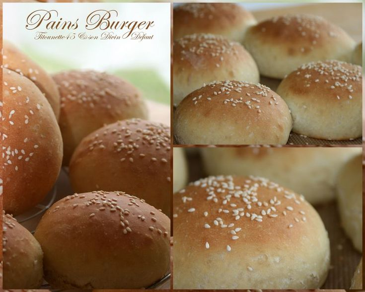 125 best thermomix pain brioche images on pinterest. Black Bedroom Furniture Sets. Home Design Ideas