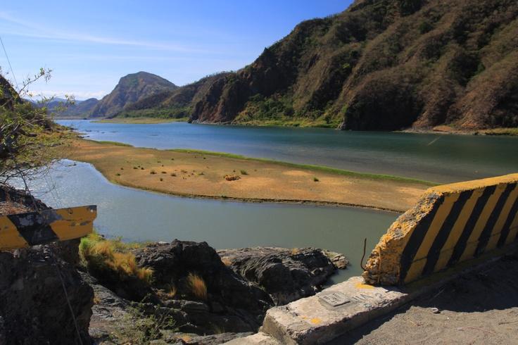 Loving Ilocos Favorite Places Spaces Pinterest Vigan And Bridge