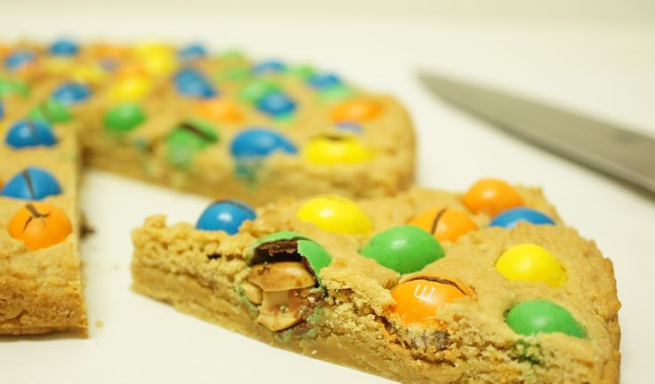 Shortbread não é uma bolacha nem é um bolo. É algo de diferente, num bom sentido.