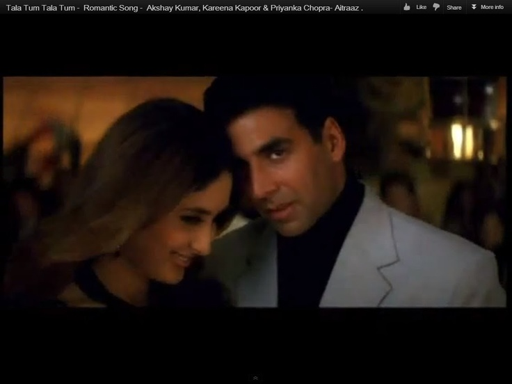 Aitraaz Songs Lyrics for Android - APK Download