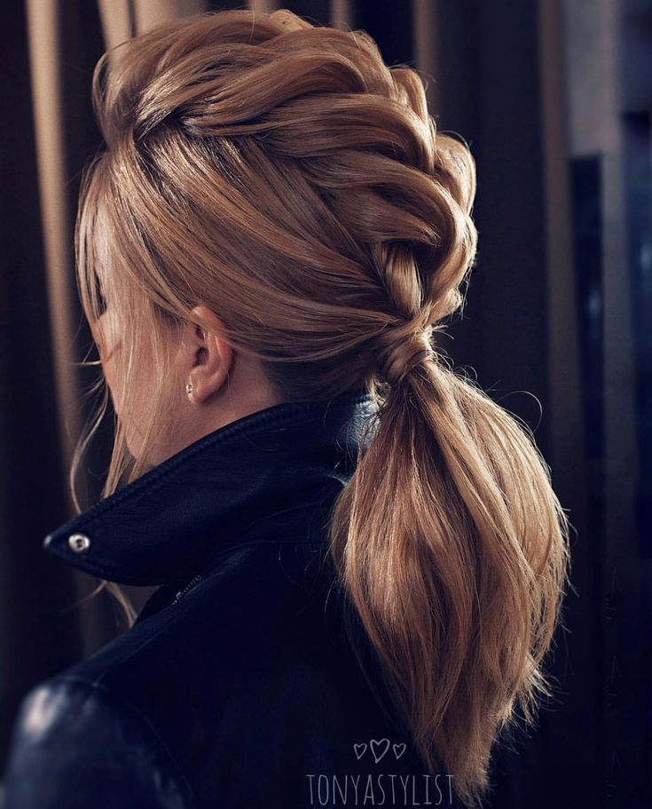 Love This Hairstyle And Color For Summer Hair Pinterest Hair