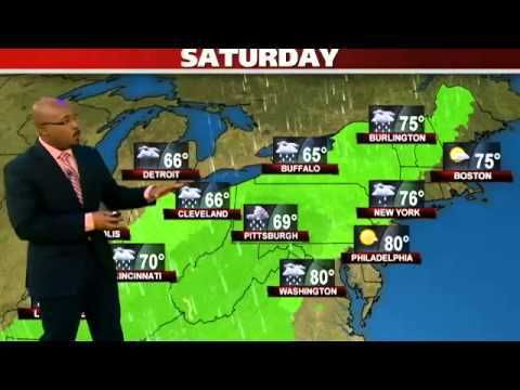 (adsbygoogle = window.adsbygoogle || []).push();           (adsbygoogle = window.adsbygoogle || []).push();  Weather forecast for Detroit, Michigan. source #Weather #Weathernews #WeatherForecast #weathervideos USA News Headlines Ex-Tiger Beat editor: Fame took its toll on...