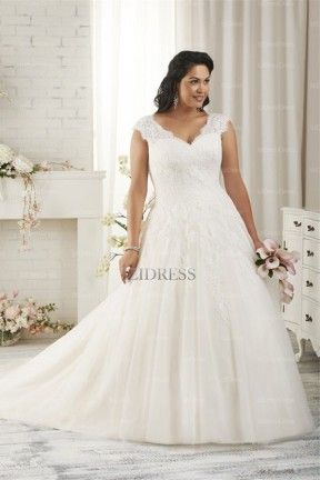500 best Unforgettable By Bonny Bridal Collection images on ...