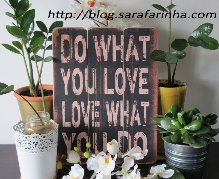 Posts mais visitados do blog.sarafarinha.com