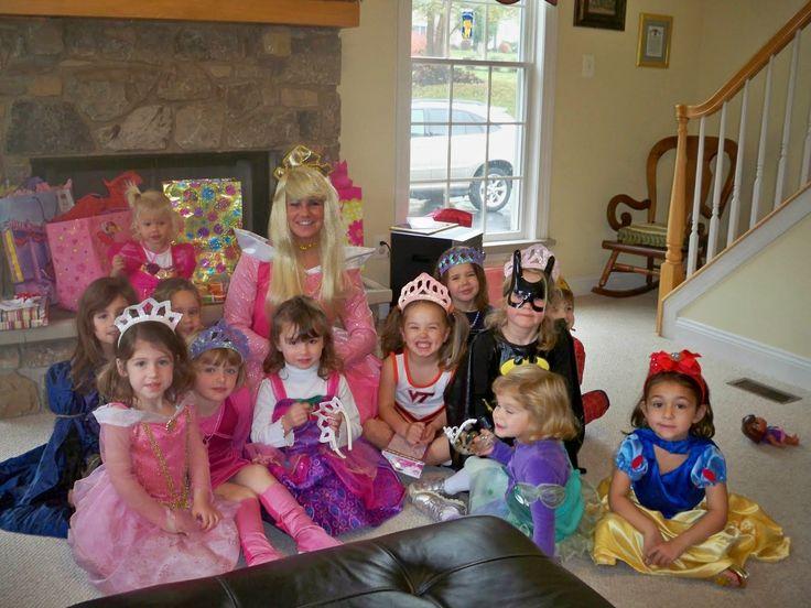 http://proudpaganparents.blogspot.com/ Pagan, parenting, wicca, parent, parents, birthday, b-day