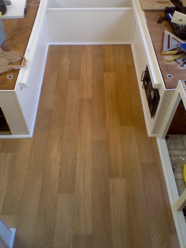 Pop up modifications add microwave wood floors for Hardwood floors popping