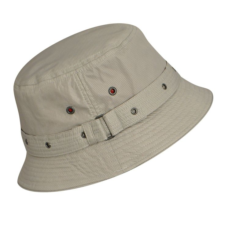 1000 images about bucket hats on pinterest