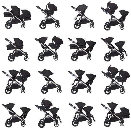 Todo lo que necesitas saber para elegir el coche de tu bebé   Blog de BabyCenter