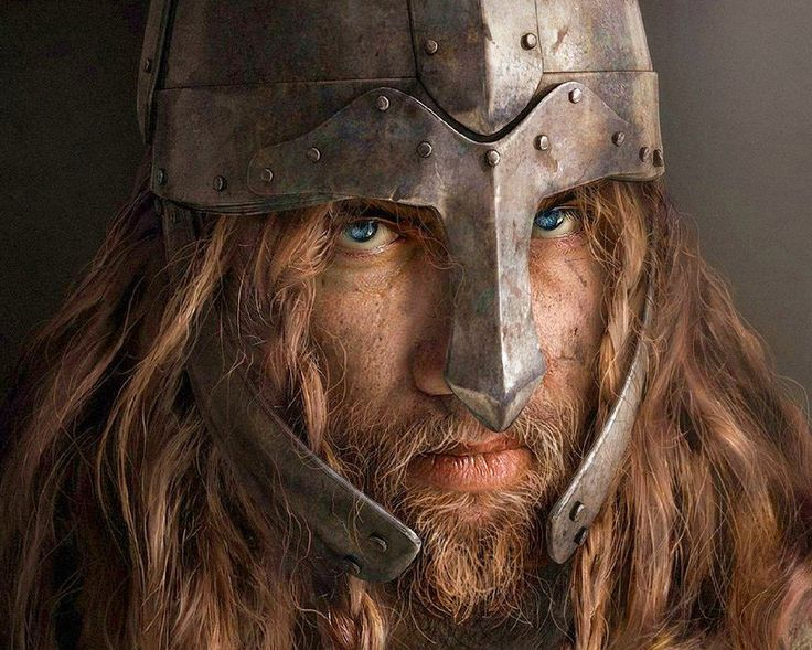 UNSOLVED MYSTERIES: Secrets of the Viking Age (720p)