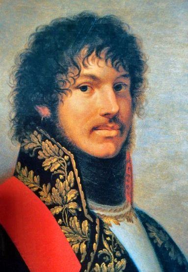Robert Gerard Charles Le Febvre net worth salary