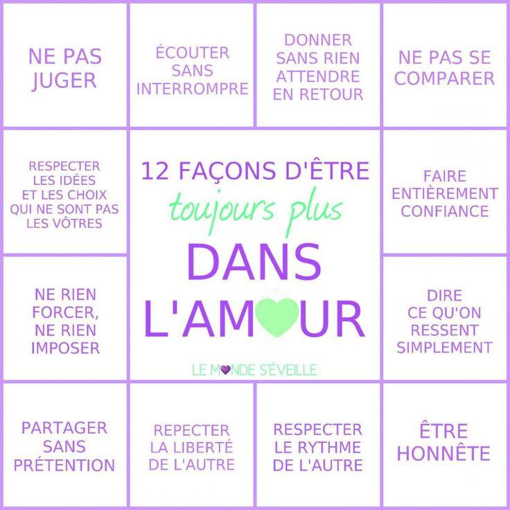 AIMER | Le Monde s'éveille