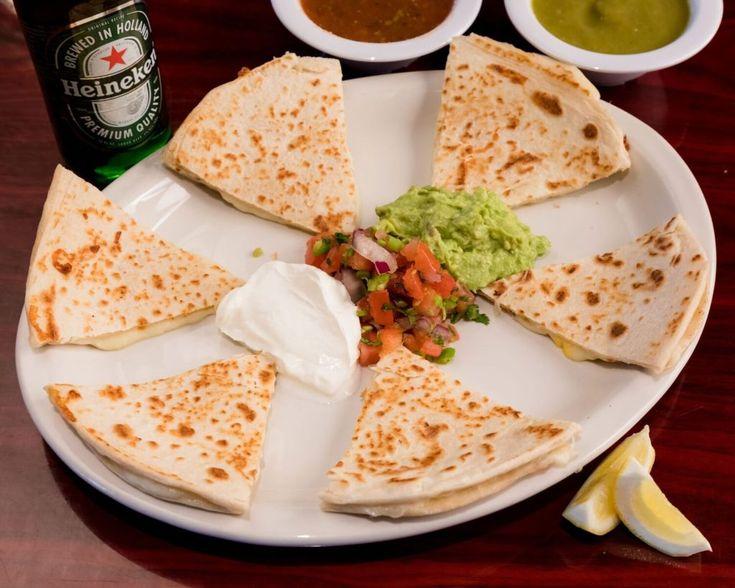 Best mexican food san antonio tx jalapenos mexican