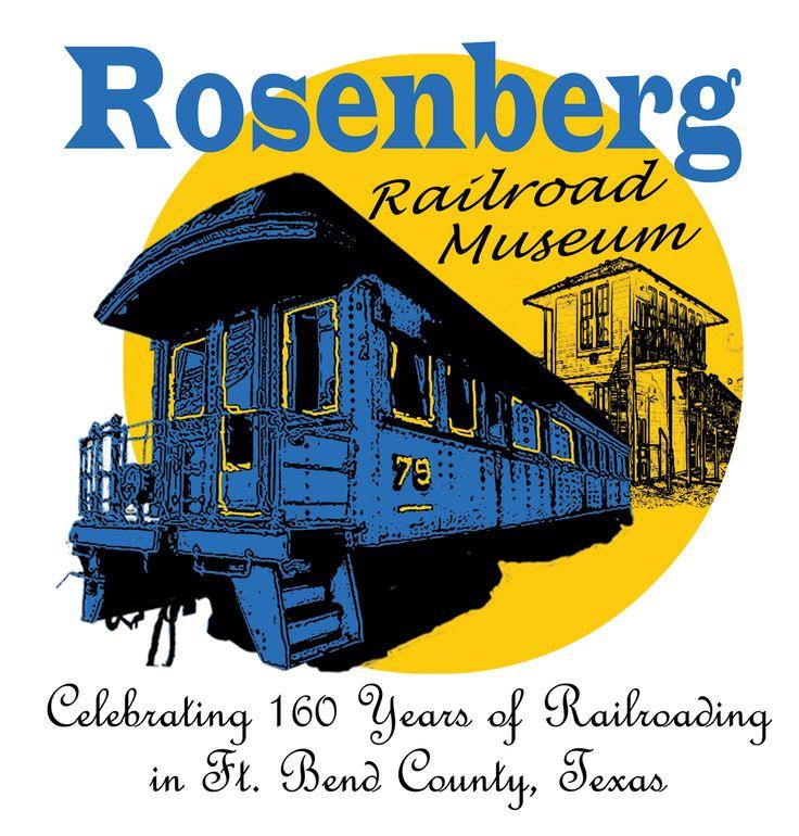 memorial day rosenberg