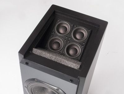 Triad Speakers Aims For ISE Triumph - CE Pro Europe